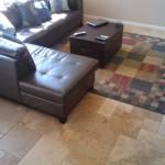 Versailles Tile Flooring