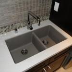 Kitchen Crashers Show Sink