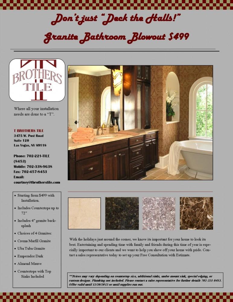 Bathroom Remodel Flyer Final