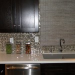 Kitchen Crashers Show Sink Bar