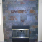 Fireplace Designs in Las Vegas