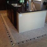 Custom Luxury Tiles