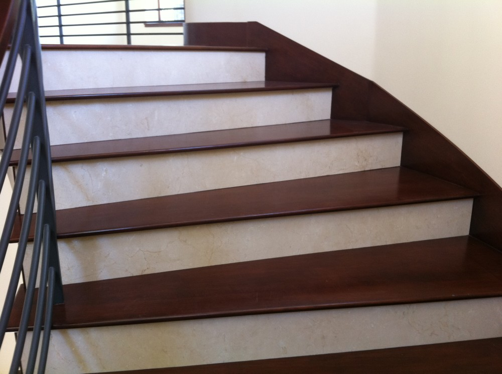 Las Vegas Wood Flooring
