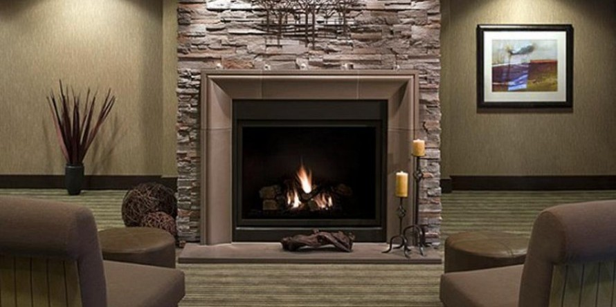 Las Vegas Finest Natural Stone Tile Contractors T Brothers And Provider