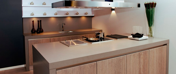 Neolith 2